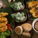 Tempat Makan Enak Di Yogyakarta