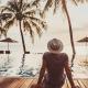 cara membangkitkan semangat usai liburan