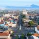 wisata seru di Yogyakarta