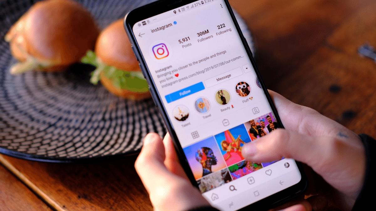 Cara Mengembalikan Filter Instagram Yang Hilang