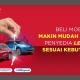 Kredit Mobil Bekas Terpercaya Garasi.id