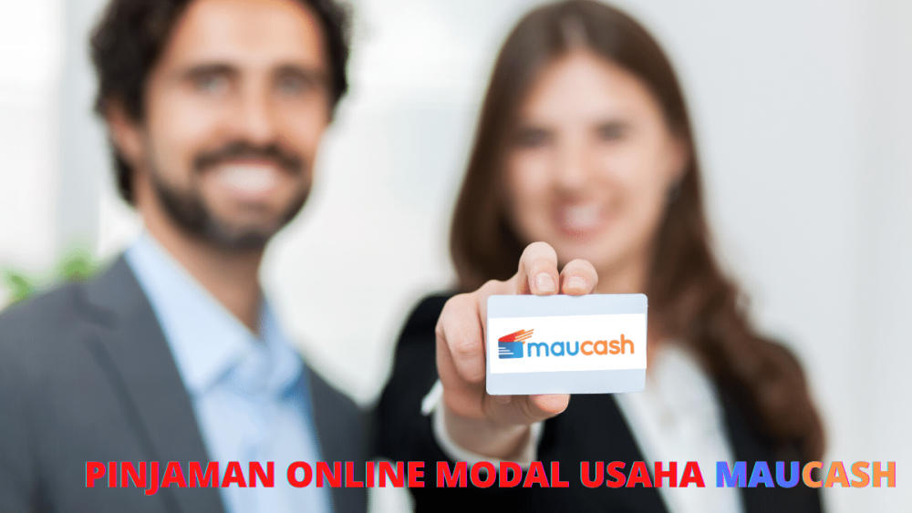 Pinjaman Online Modal Usaha Solusi Bagi Bisnismu