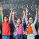 Manfaat Bimbingan Belajar