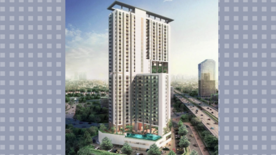 Pilihan Apartemen Tangerang