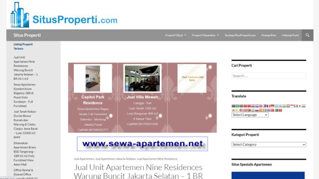 situsproperti.com