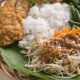 Kuliner Pilihan Di Banyuwangi