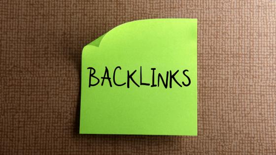 tips membangun popularitas website dengan backlink