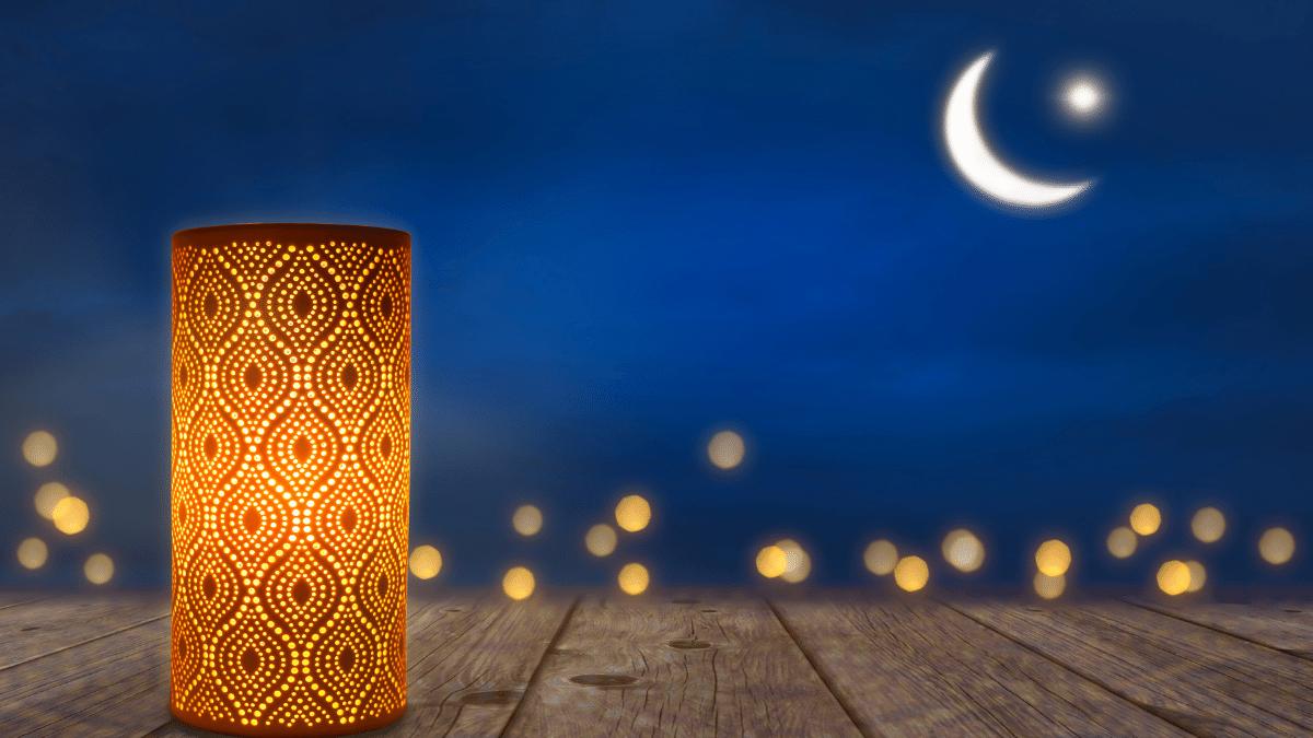 yang bisa dilakukan selama bulan ramadhan