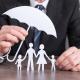 asuransi kesehatan online